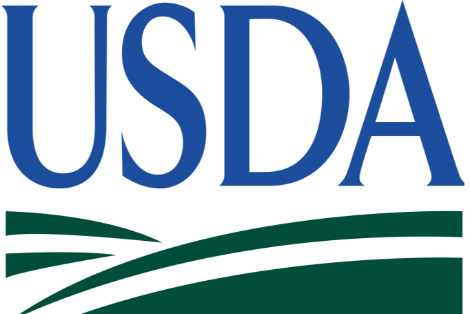 Usda Home Loans >> Number One Home Loans