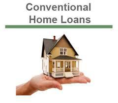 https://numberonehomeloans.com/Conventional Loan
