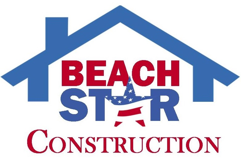 Beach Star Construction