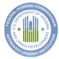 Federal Housing Commissioner