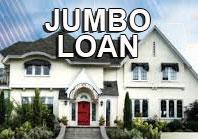 Jumbo Loan